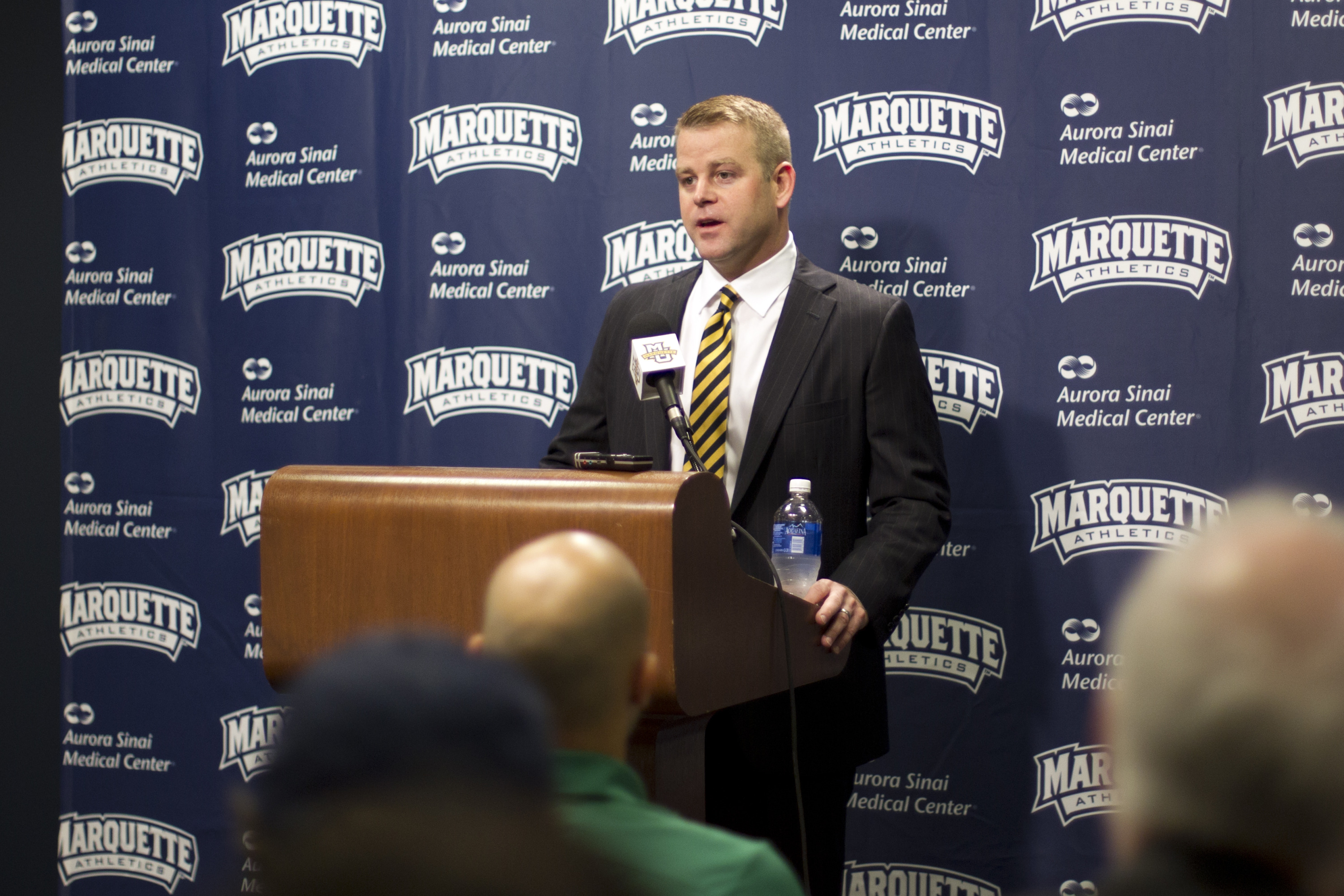 Steve Wojciechowski and his staff have added two more nationally ranked prospects.