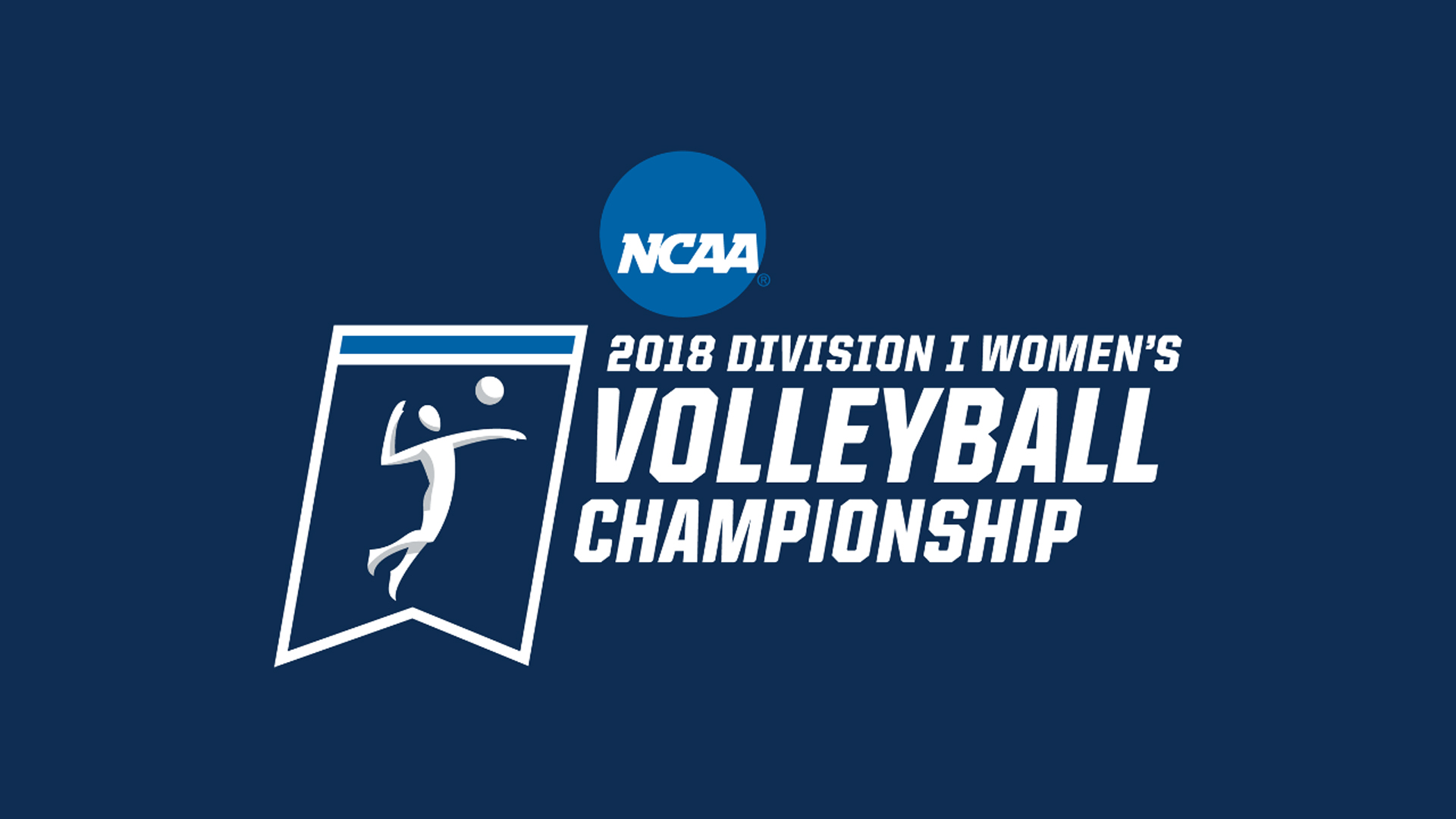NCAA VB Second Round: Cincinnati vs. Marquette