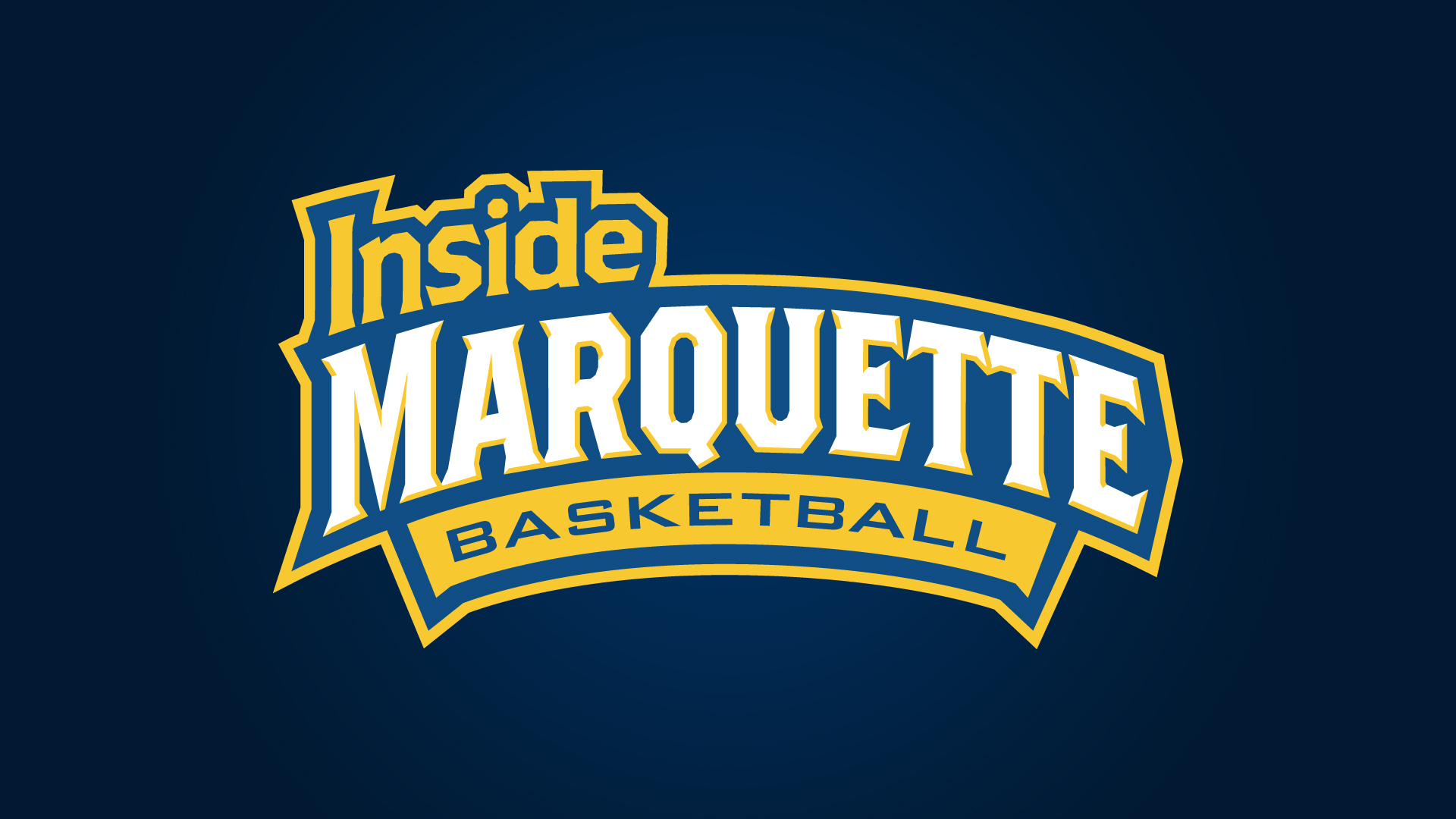 Inside Marquette Basketball 2018-19: Episode 6