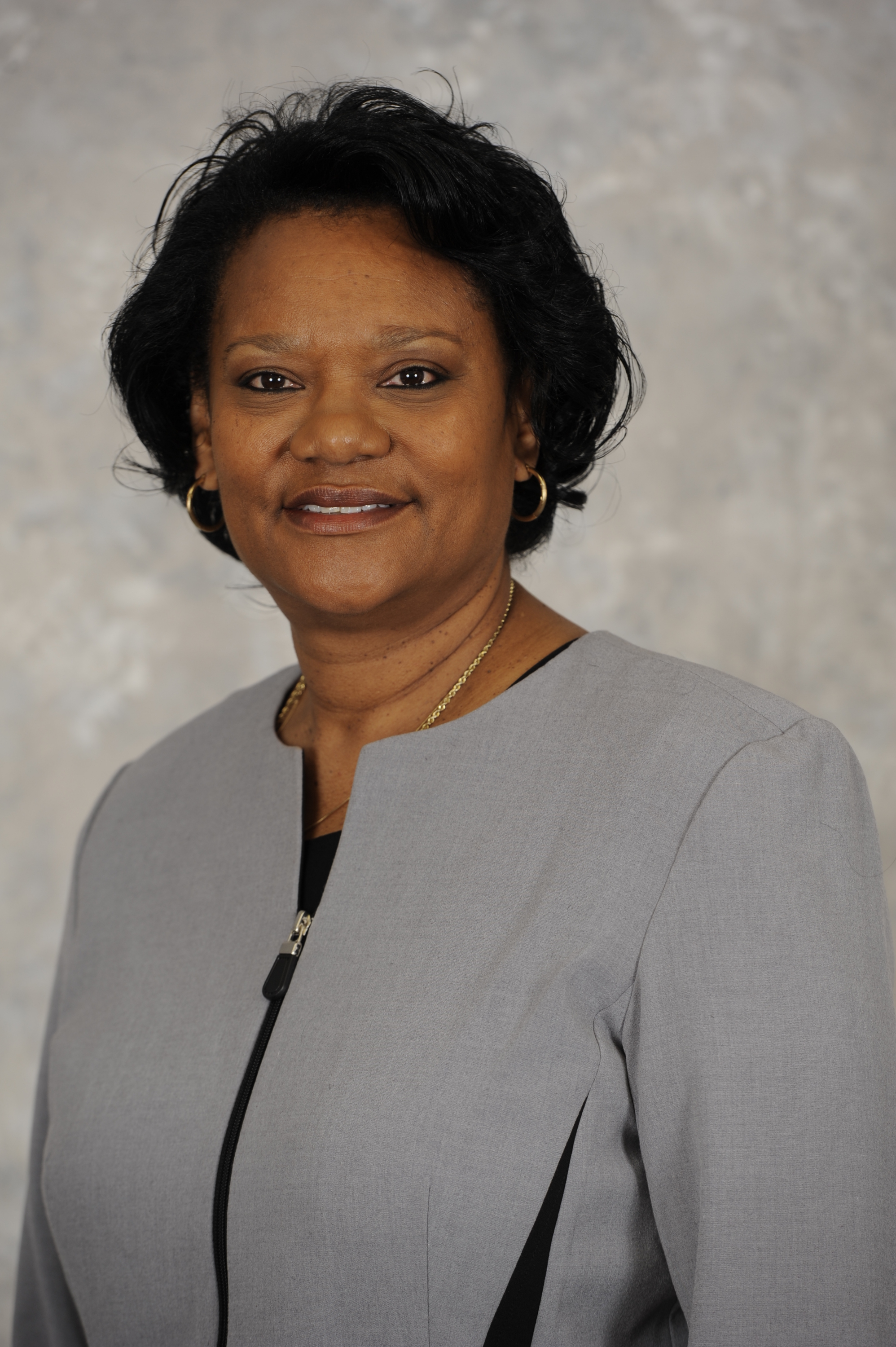 Sharon Brummell appointed to NCAA Minority Opportunity and Interests Committee.