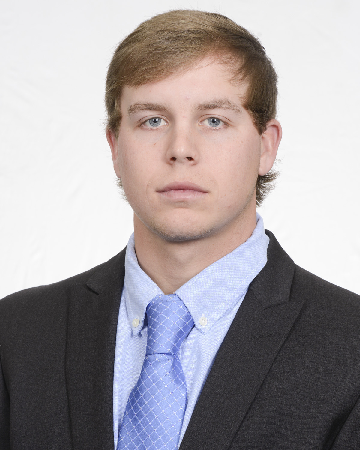 <b>Jordan Washam was named Hitter of the Week by both C-USA and the LSWA</b>