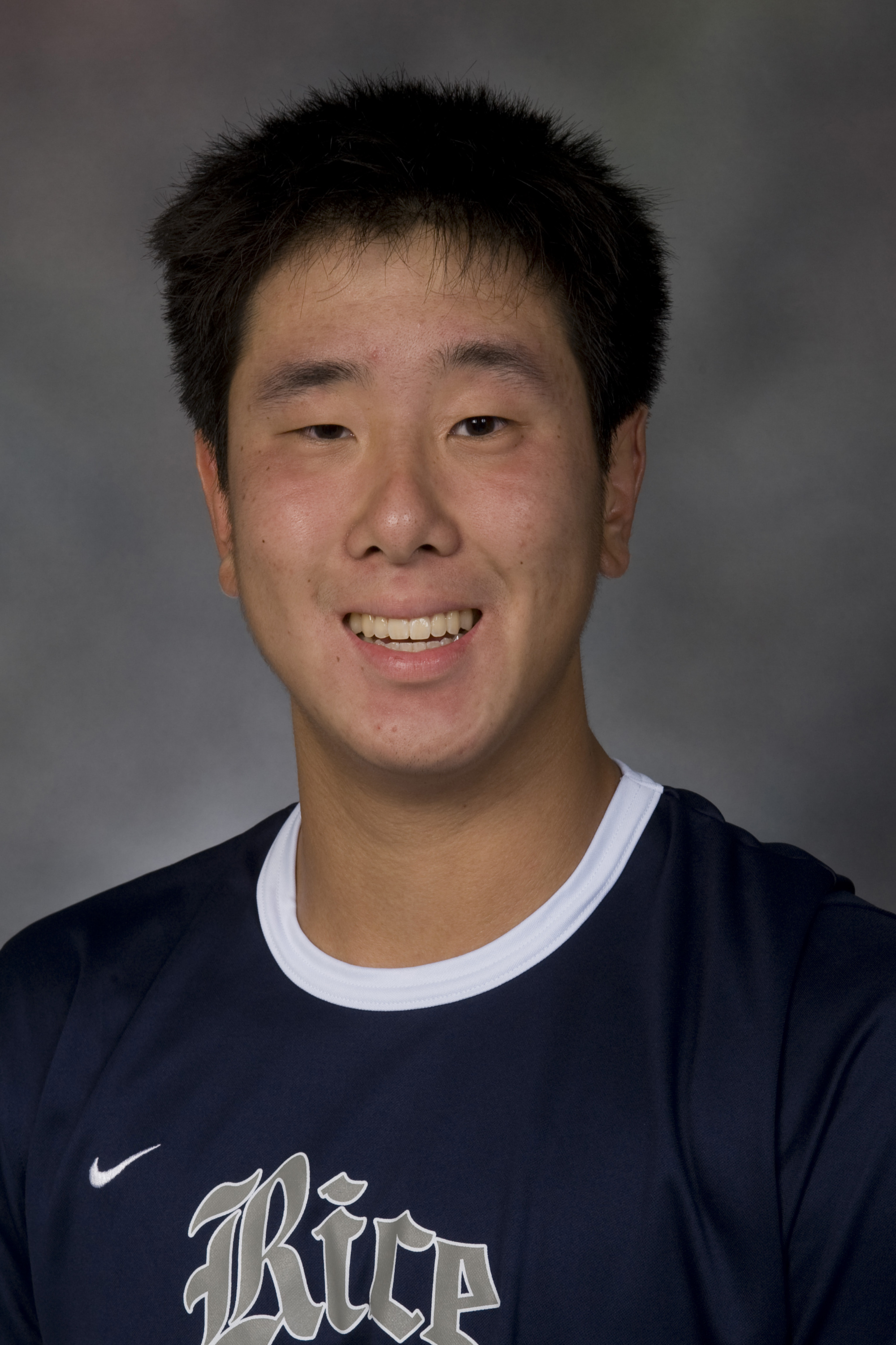 Jonathan Chang clinched the win with his victory at No. 6 singles