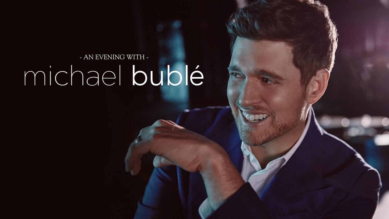 Michael Bubl U00e9