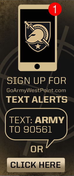 Army West Point Athletics - Football - Army West Point d7421640ad