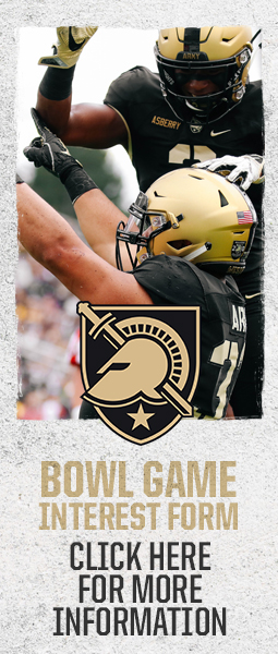 Army West Point Athletics Football Army West Point
