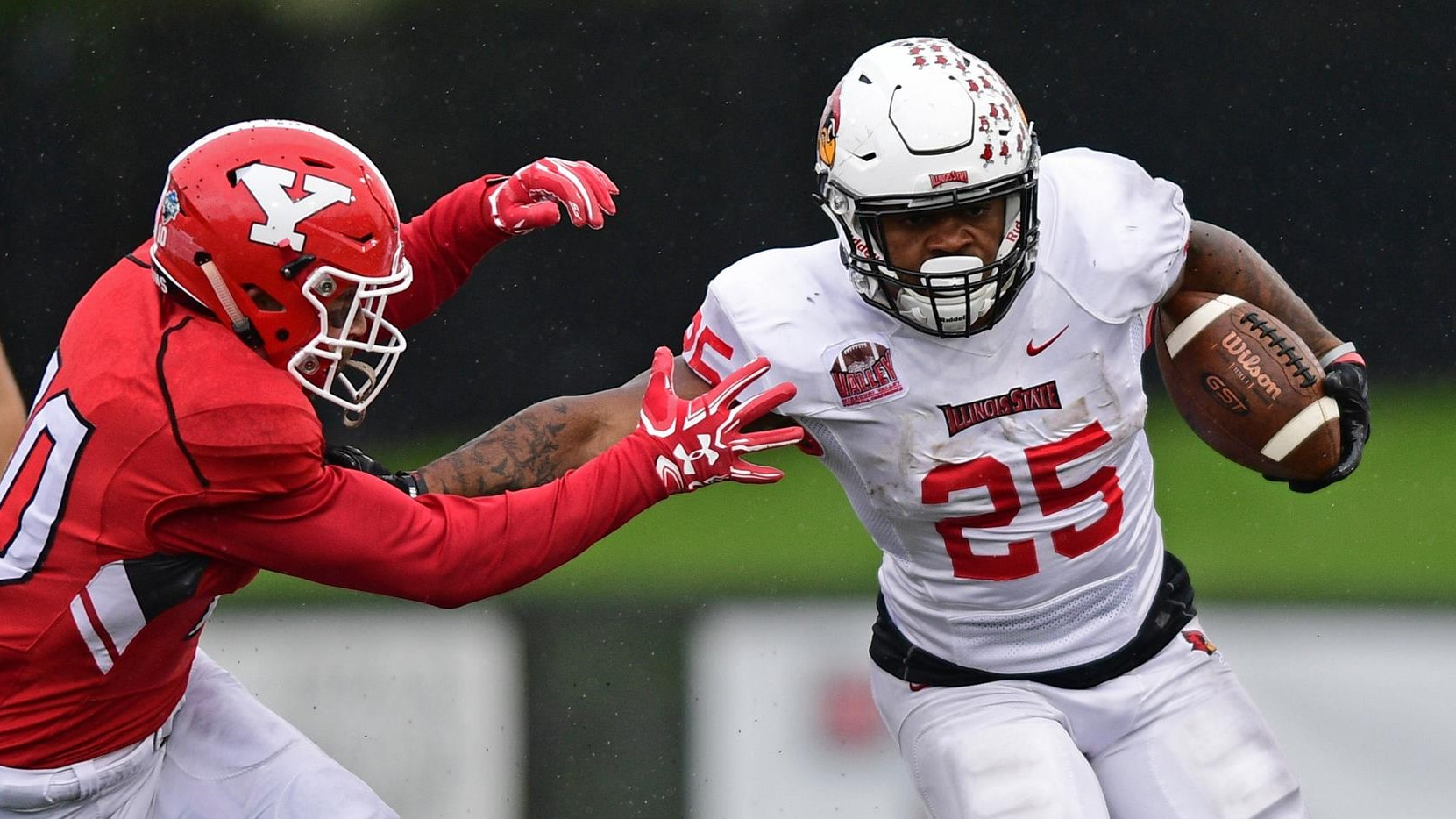 no. 16 redbirds blank no. 21 youngstown state in mvfc road matchup