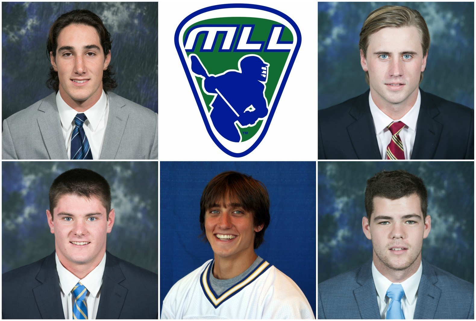 MLAX Five Hofstra Alums Selected In The 2017 MLL Supplemental Draft