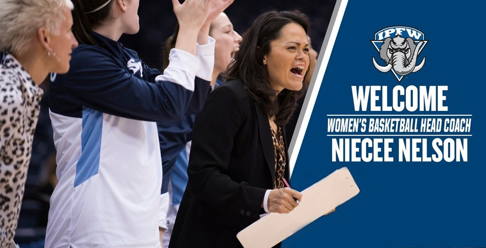 Niecee Nelson Hire