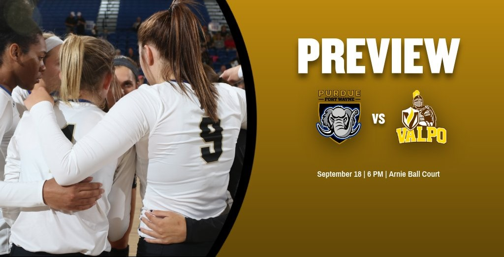 mastodons wrap up non league schedule with valparaiso fort wayne