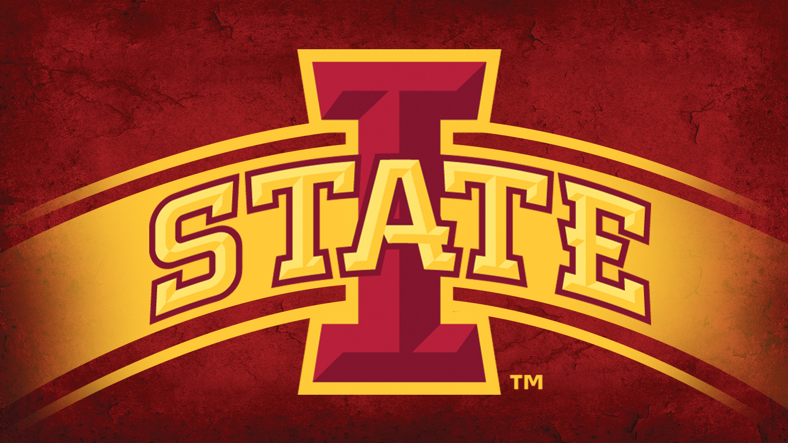 iowa state excels in recent apr report iowa state university athletics