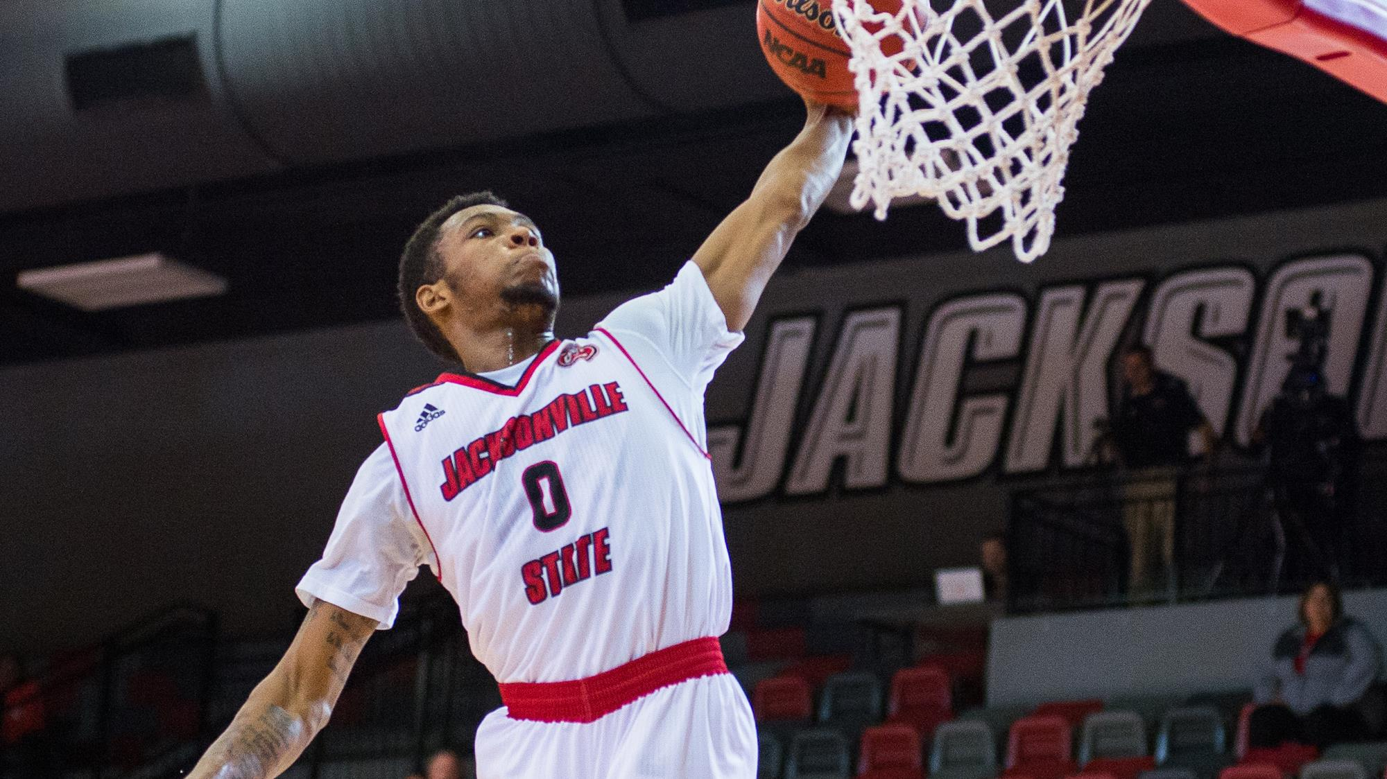 gamecock defense earns 84-53 win over wcu in cancun on tuesday