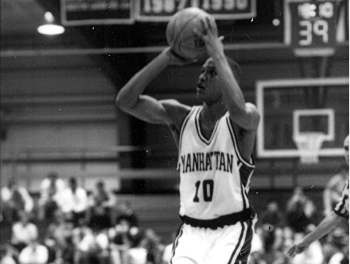 Birmingham lands in Jaspers' Hall of Fame