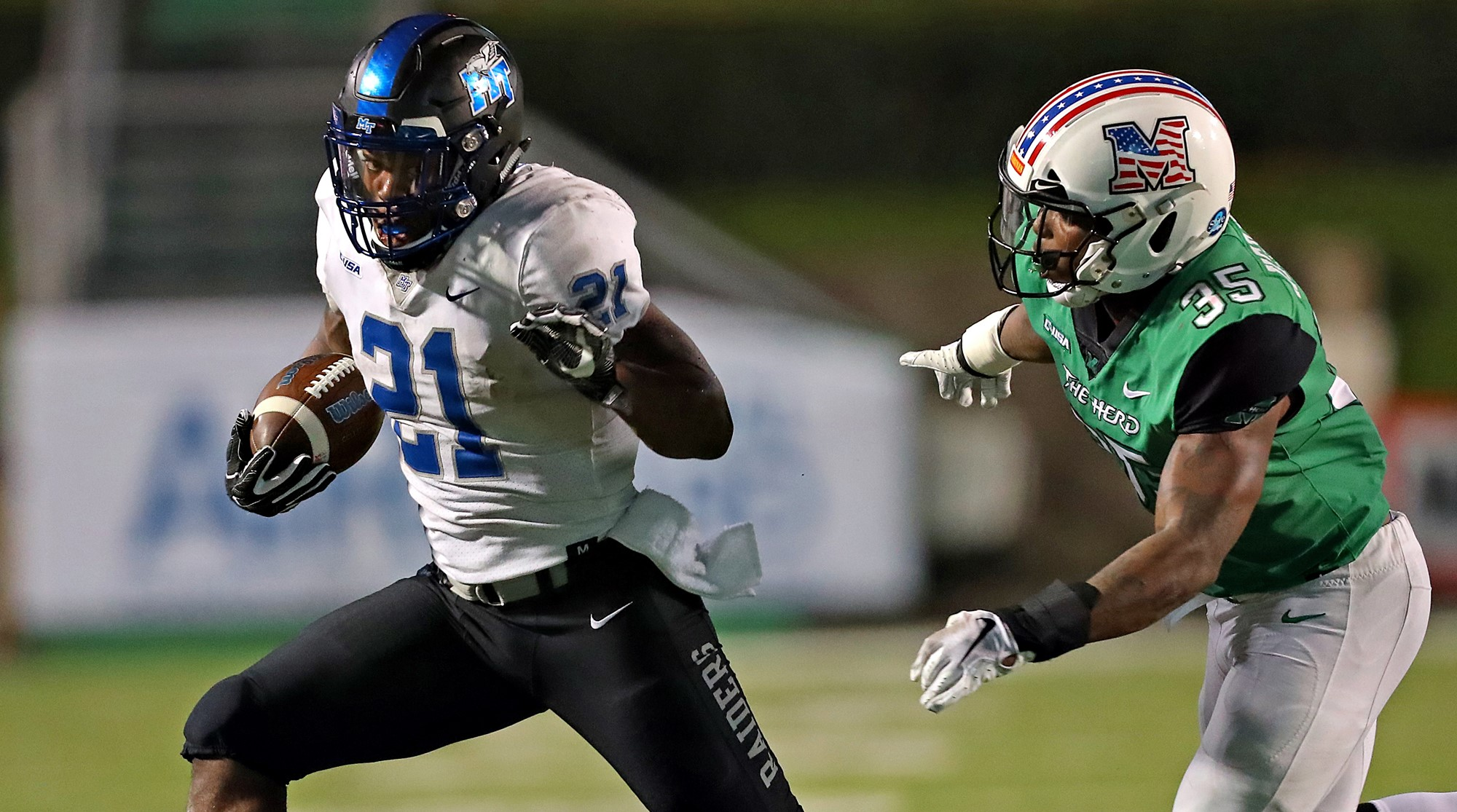 looking ahead to mt at fiu - middle tennessee state university athletics