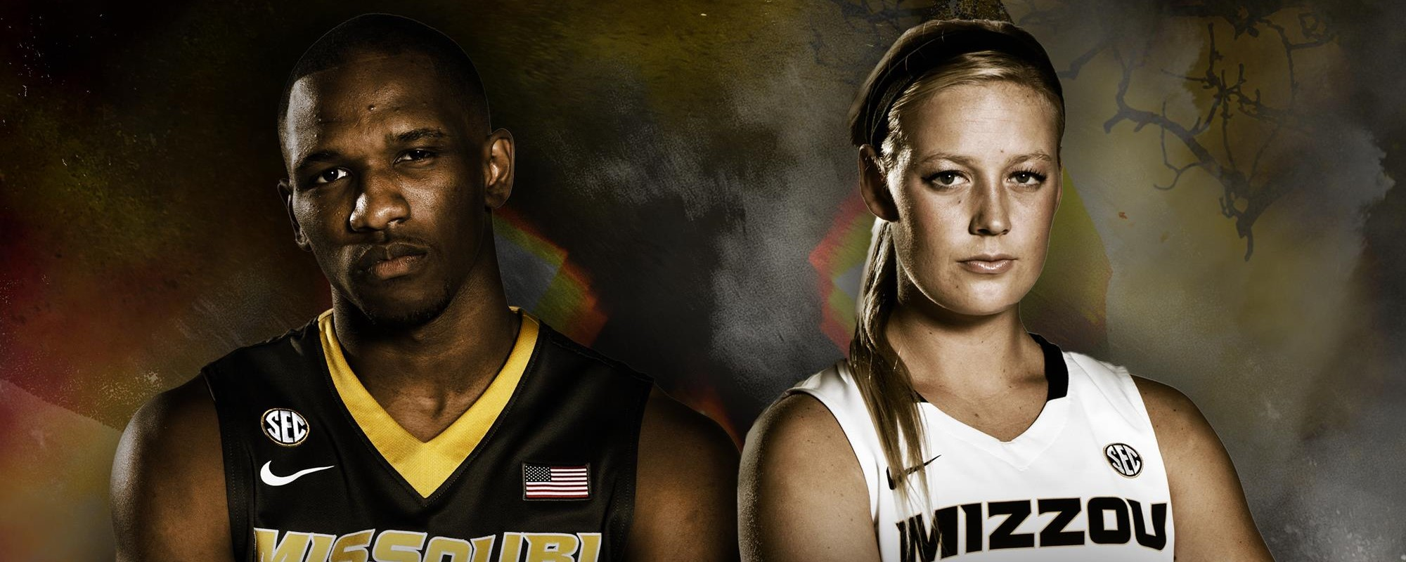 halloween & hoops coming to mizzou arena on friday - university of