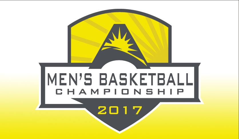 asun conference announces promotion schedule for 2017 asunmbb