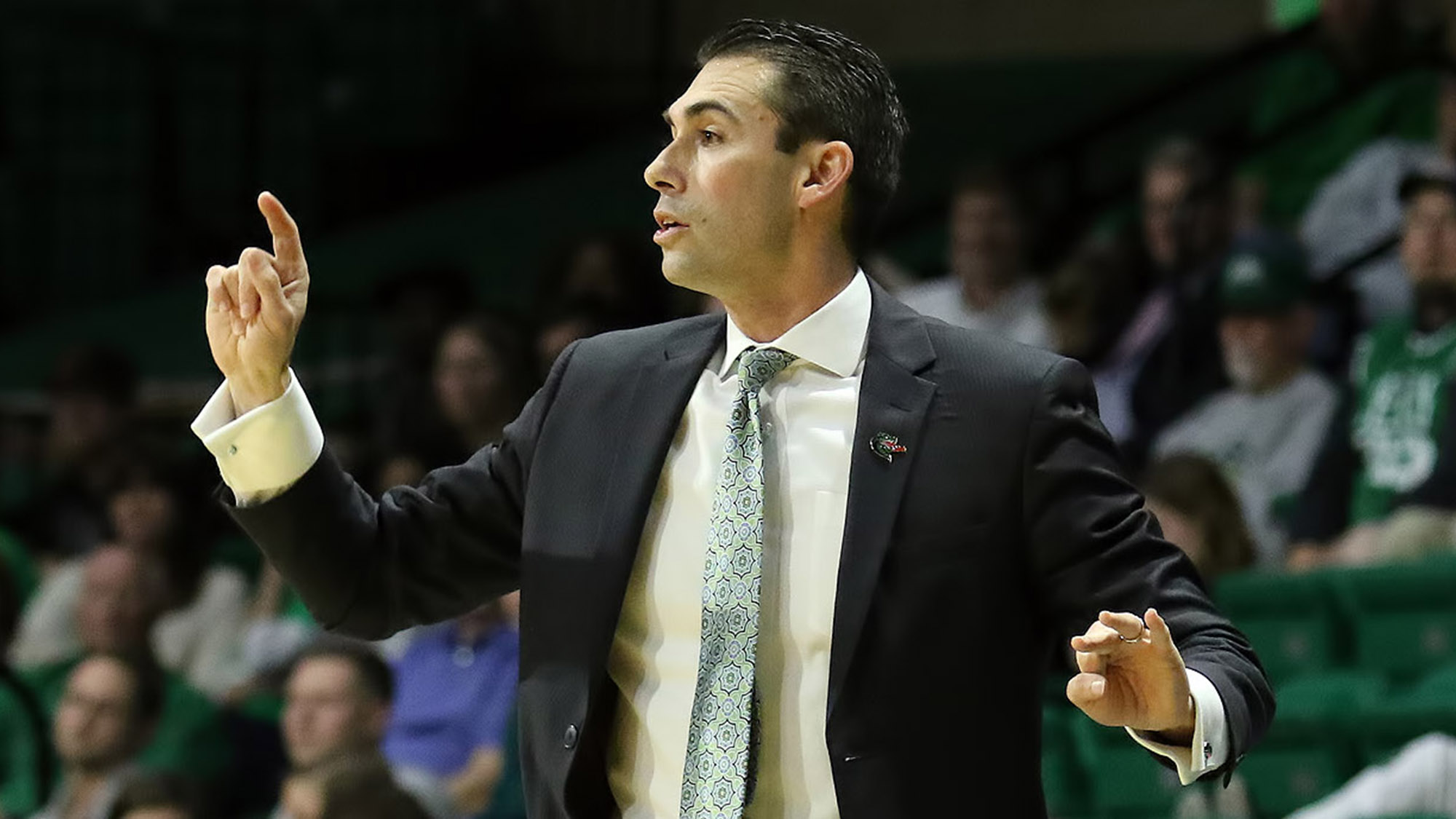 conference usa, uab announces 2018-19 league schedule - university