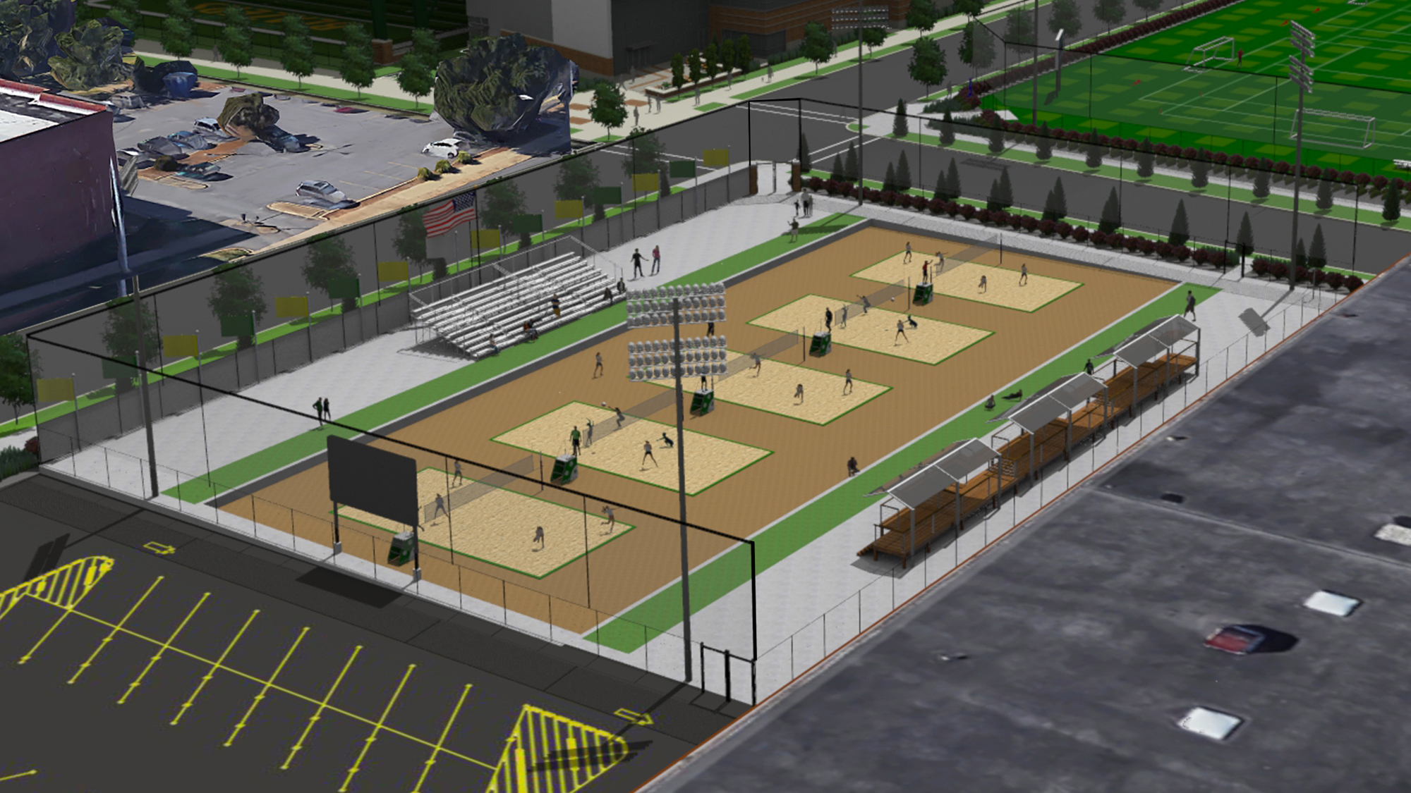[Image: BVB_Court_Renderings_Web.JPG]