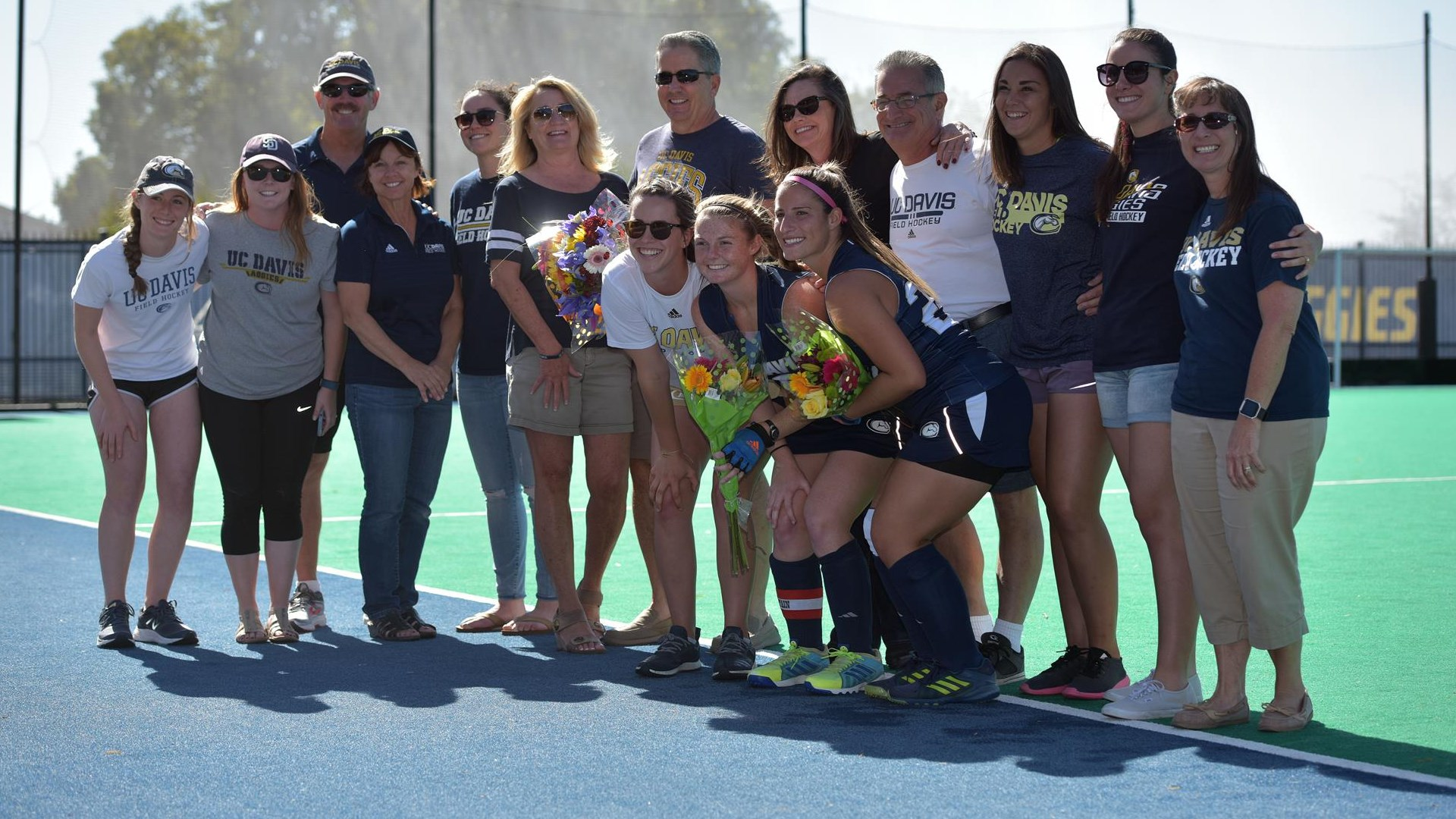 FH-18-Senior Day