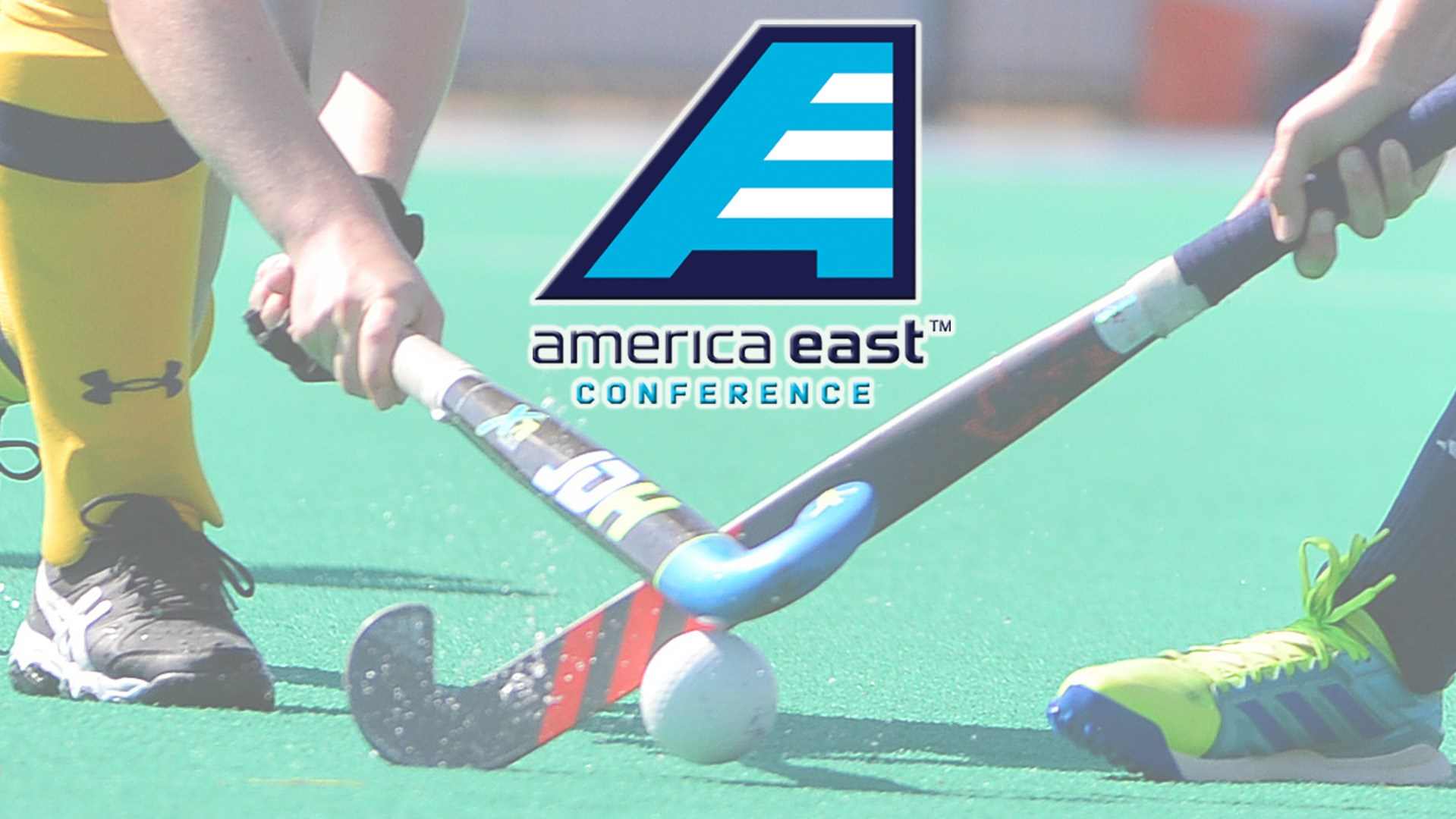 18-FH-America-East-Renewal-Graphic