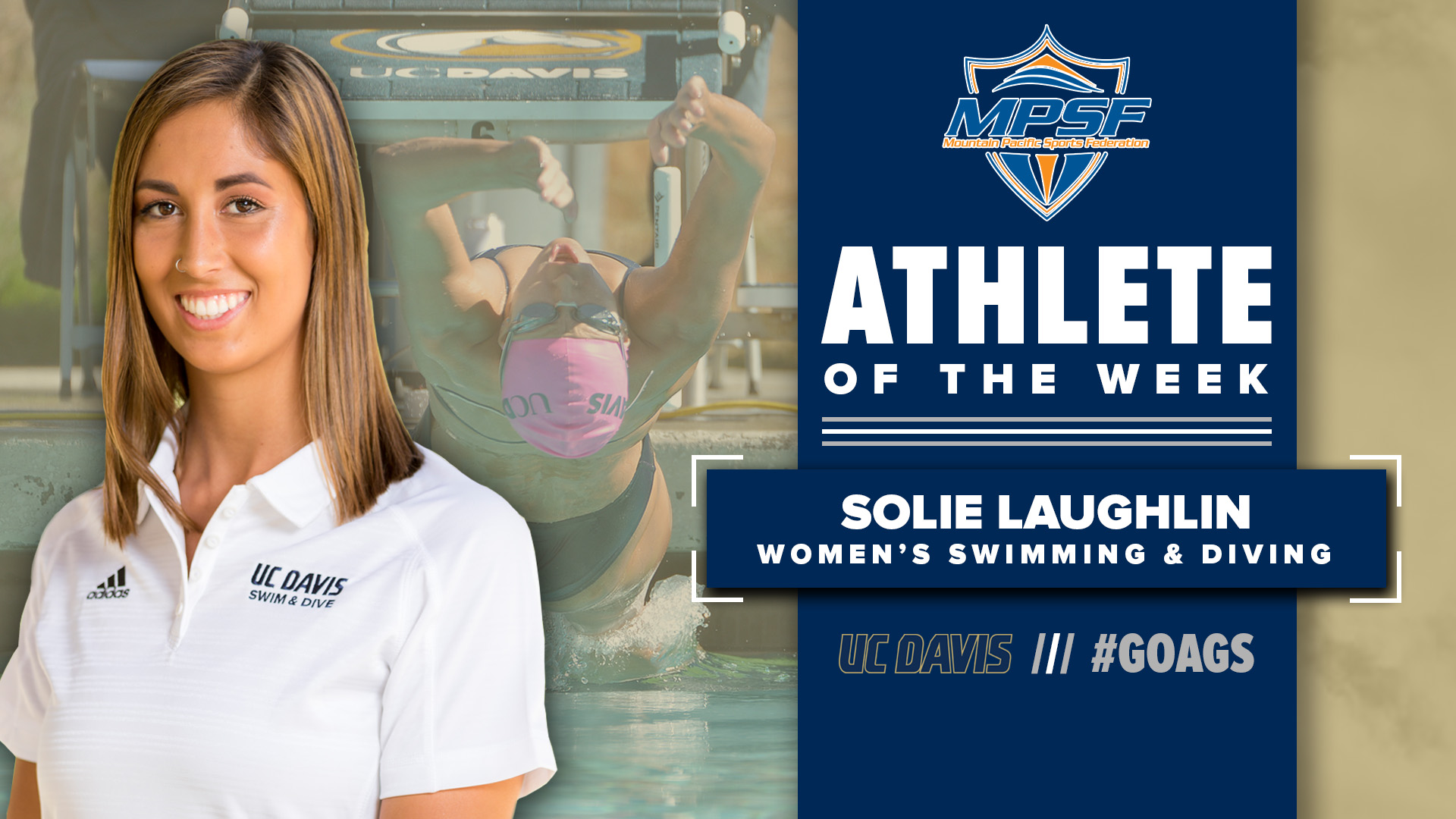 WSD-18-19-Laughlin MPSF Athlete of the Week Graphic