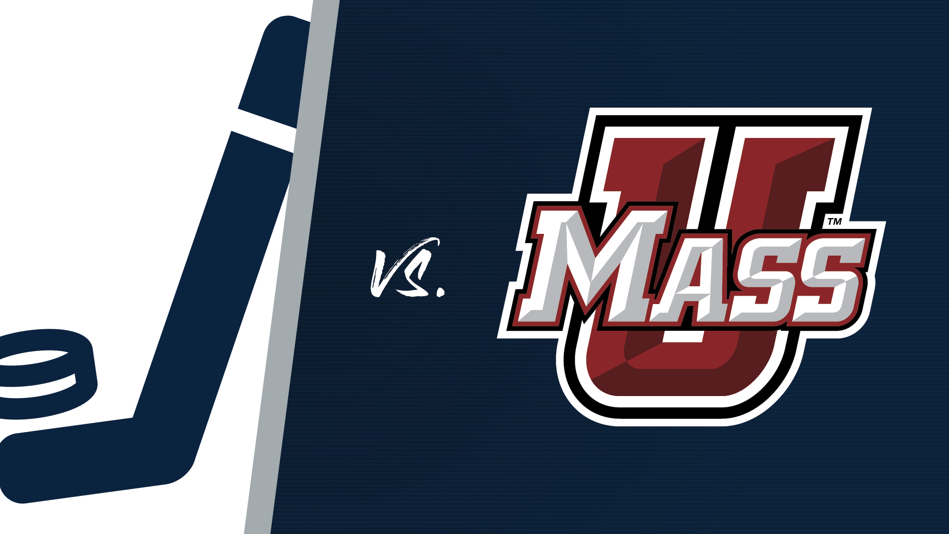 UConn vs. UMass