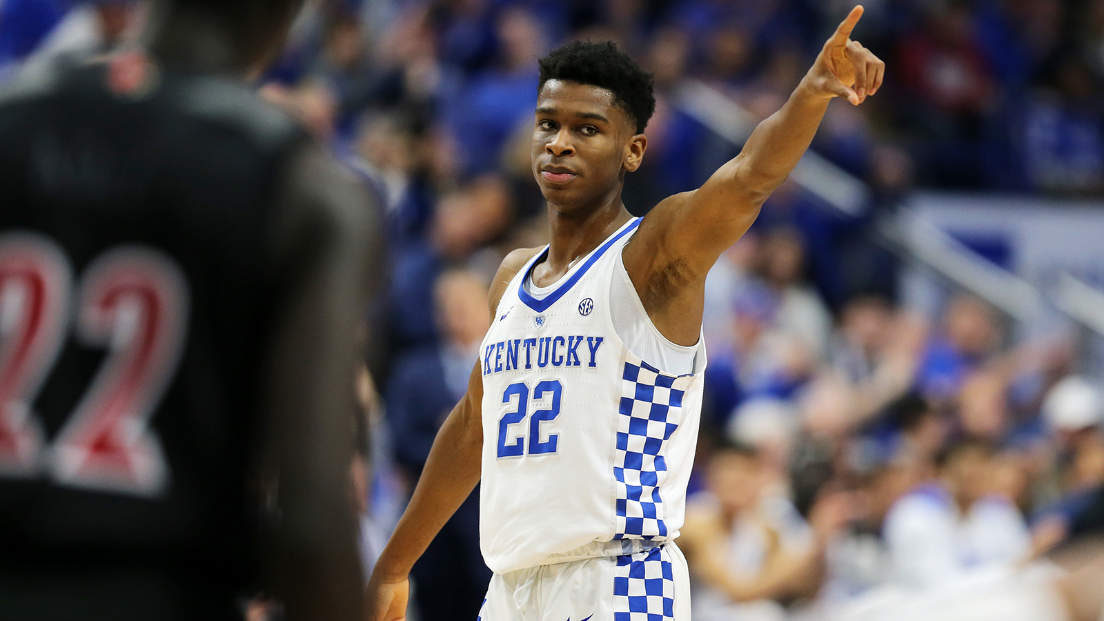 Uk Basketball: What Channel Is The Uk Vs Ul Basketball Game On