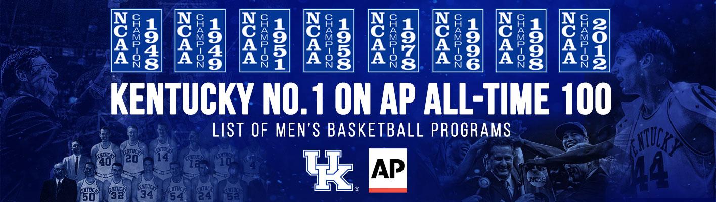 Uk Basketball Schedule 2020.Cauley Stein S Career Night Propels Kentucky Past Providence