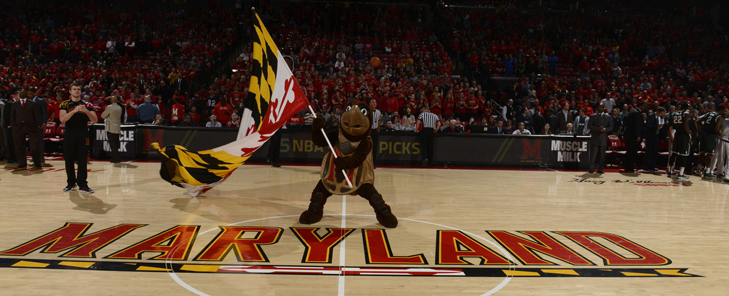 btn announces 2015-16 television schedule - university of maryland