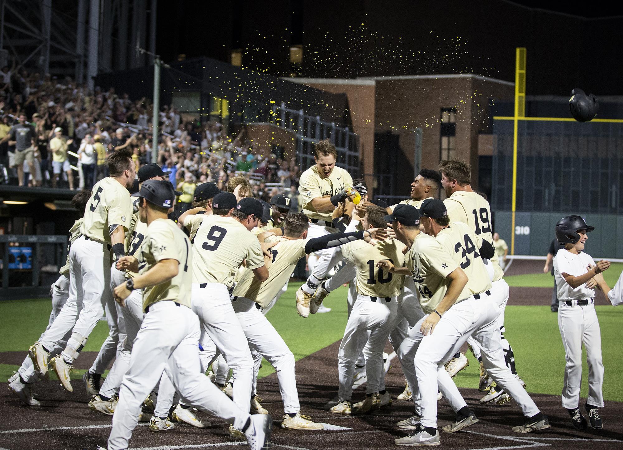 83fd43315 JJ Bleday - Baseball - Vanderbilt University Athletics